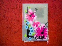 #0013 Flowers