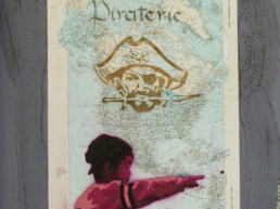 #0046 Piraterie