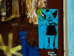 #0061 Krusty the Clown