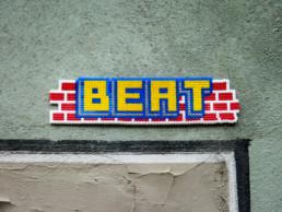 #0069 Beat