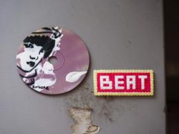 #0079 Encore & Beat