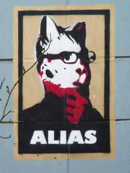 #0106 Alias
