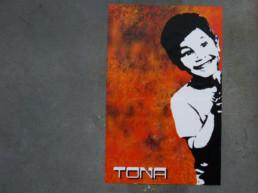 #0110 Tona