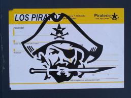 #0118 Piraterie