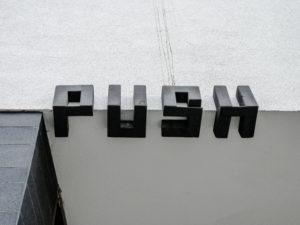 #0132 Push