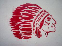 #0134 Chief