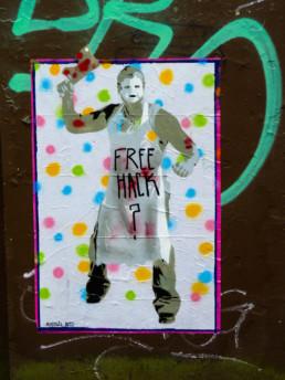 #0155 Free Hack?