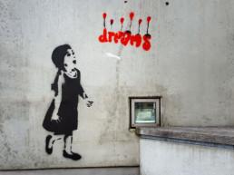 #0212 Dreams