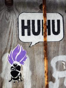 #0219 HUHU