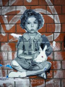 #0226 Alice
