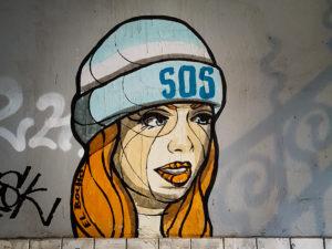 #0256 SOS