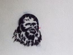 #0297 Chewie