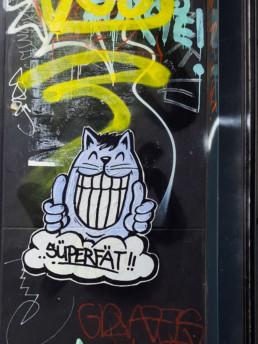 #0316 SüperFät
