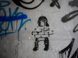#0322 Polzei