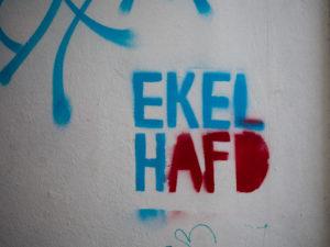 #0323 EKELHAFD