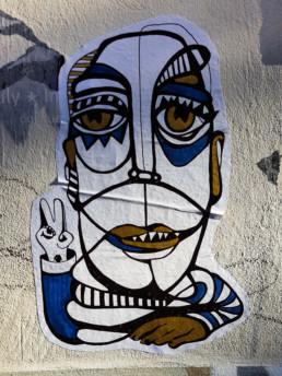 #0330 Bona_Berlin