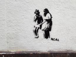 #0346 Neal
