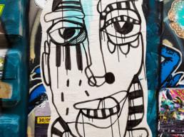 #0353 Bona Berlin