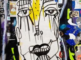#0355 Bona_Berlin