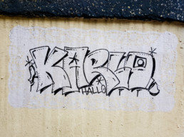 #0490 Hallo Karlo