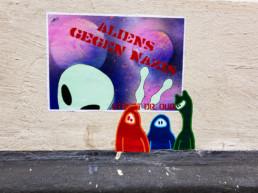 #0508 Aliens Gegen Nazis